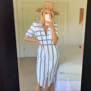 Sabo skirt sabo luxe dress